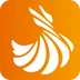橘子二手app
