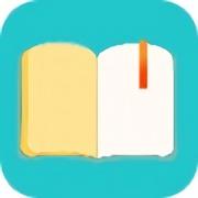 奇热小说app免费下载手机版