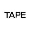 Tape匿名提问箱