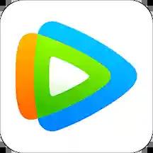 腾讯视频大秦赋热播app