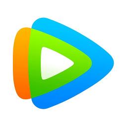 腾讯视频2020星光大赏免费版