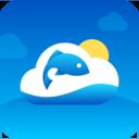钓鱼人天气app免费版