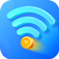 wifi得宝app最新版