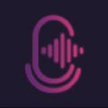 炫音变声器app