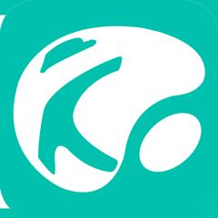 手机福利盒子app最新