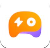 steam游戏助手手机版app