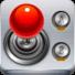 月光宝盒游戏盒子安卓版下载免费版