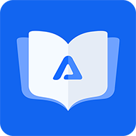 绿色封面的小说阅读器app