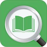 万能小说钥匙阅读器app免费版