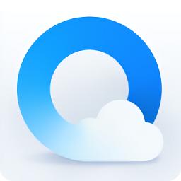 qq浏览器11.0.8版本