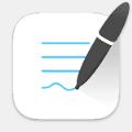 天王巨星app