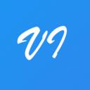 新里程教育app