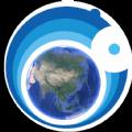 奥维互动地图8.7.5破解版