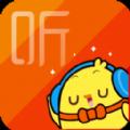 皮皮儿童故事app
