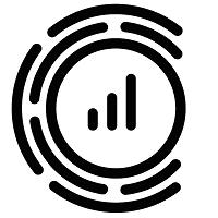 Covesting交易所app