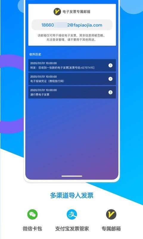 img_localize_a600918e5ac57863e54c906fcc3453a9_480x800.jpg
