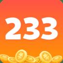 223乐园游戏盒子