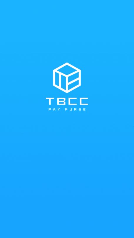 TBCC截图