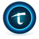 TimeStope挖矿