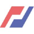 BitMEX交易所