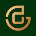 金巨鲲app
