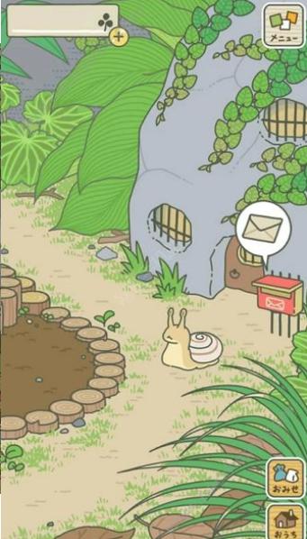 旅行青蛙(旅かえる)佛系养成游戏受追捧,青蛙大佬何以征服玩家?
