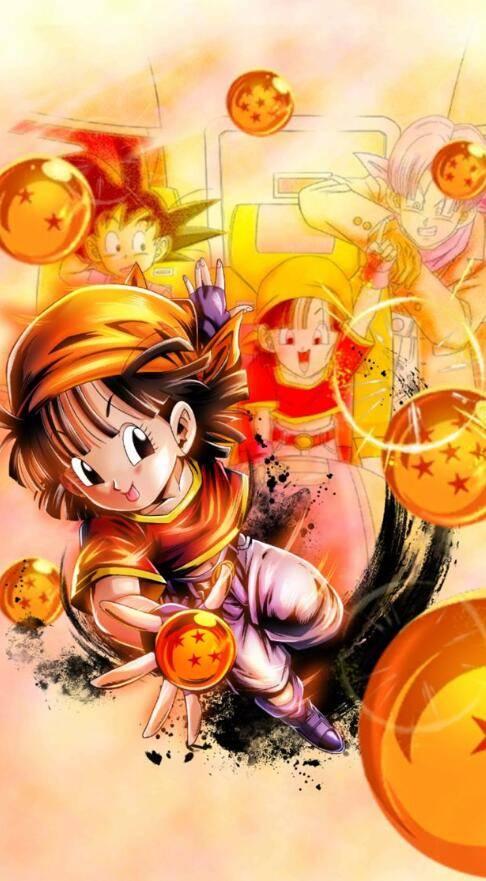 七龙珠武斗传奇游戏合集下载地址,龙珠超手机格斗游戏