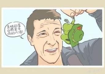 """消费去世""""青蛙""""?阿里巴巴获得《旅行青蛙》中国独家代理权,官方汉化版不远了"""