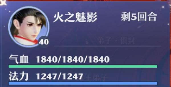 1624845138_4.jpg