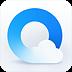 QQ浏览器TV版