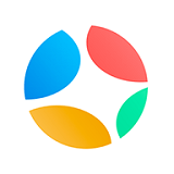 京彩浏览器手机版