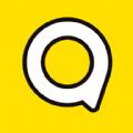 矩阵浏览器app