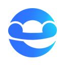 Eotu浏览器最新版