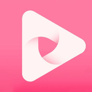 仙痞浏览器app