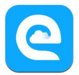 多肉浏览器app