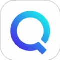 WEBR浏览器app