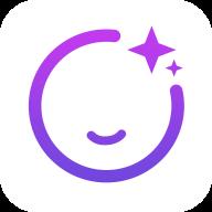 北极星浏览器app