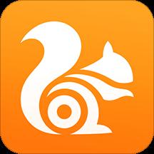 UC浏览器13.1.2.1092版本