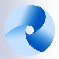智慧浏览器app