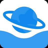 飞觅浏览器app