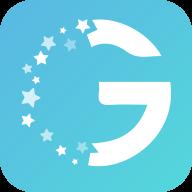 杆星浏览器app