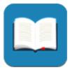石器书屋自由小说免费阅读