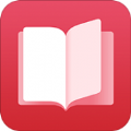 十八书屋app最新版本免费自由小说