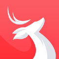 小鹿阅读app安卓最新版