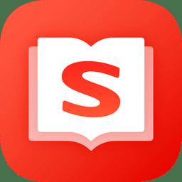十八书屋自由阅读小说网app