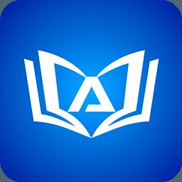书袋免费阅读小说官网版