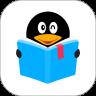 qq阅读旧版本7.7.8