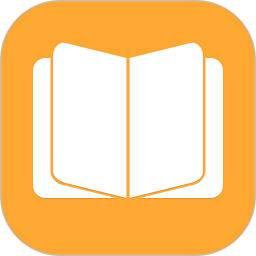 小说听书app免费版下载安装
