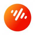 番茄免费听书软件全免费下载安装最新版