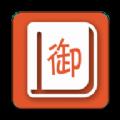 肉书屋肉书屋自由阅读app免费官网版